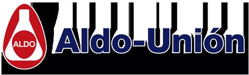 Aldo-Unión