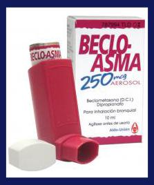 Beclo-Asma.250.mcg.thumbnail
