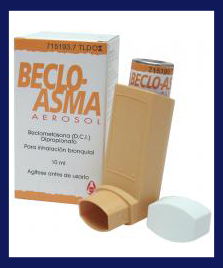 Beclo-Asma.50.mcg.thumbnail