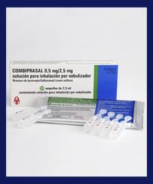 Combiprasal.thumbnail