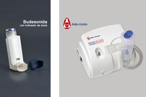 Entradas_Budesonida-Nebualdo