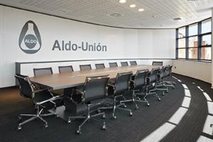 Nuevos_Headquarters_Aldo